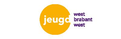 Voor de jeugd West Brabant Welzijn Nederland