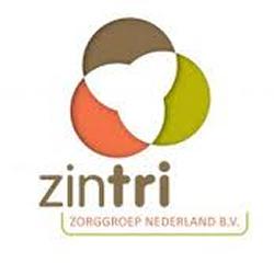zintri logo